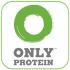 Only Protein coupons and coupon codes