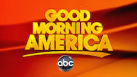 Good Morning America: Good Morning America: Goodshop feature