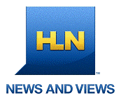 Headline News/HLN: HLN (Headline News): Buy a gift, do something good
