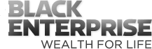Black Enterprise Wealth for Life: Black Enterprise: Holiday Shopping - Get Ready for Goodshop Sunday