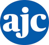 Atlanta Journal-Constitution: AJC: Black Friday 2014 - Small Business Saturday, Goodshop Sunday, Giving Tuesday