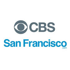 CBS Bay Area - KPIX: 'Giving Tuesday' Offers Holiday Shoppers A Way To Give Back