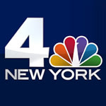 WNBC: Finding Good Deals While You Shop Online