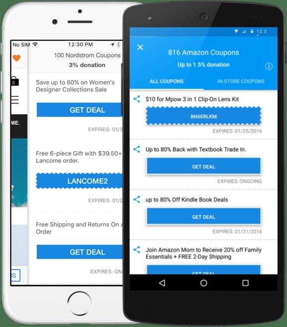 Iphone-android-medium-plus