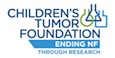 Childrens Tumor Foundation - CTF - Neurofibromatosis