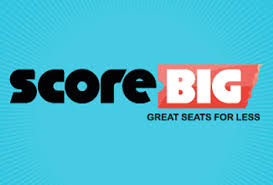 Image result for scorebig.com