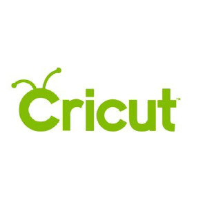 50% Off Cricut Coupons, Promo Codes, Sep 2019 - Goodshop