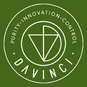 11% Off DaVinci Vaporizer Coupons, Promo Codes, Sep 2019