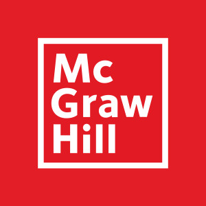 15 off mcgraw hill education coupons promo codes aug 2018 fandeluxe Choice Image