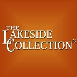 lakeside collection coupon code