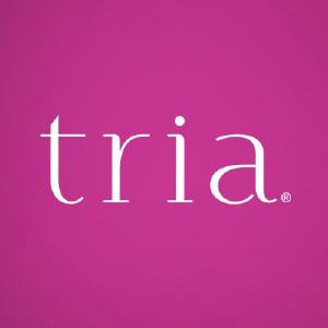 Tria Promo Code