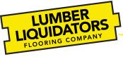 40 Off Lumber Liquidators Coupons Promo Codes Feb 2019