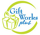 Gift Works Plus Coupons: Top Deal 10% Off - Goodshop
