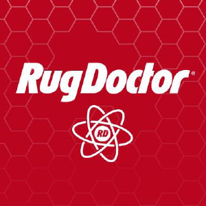 image about Rug Doctor Rental Printable Coupons referred to as $20 Off Rug Health practitioner Coupon codes, Promo Codes, Sep 2019 - Goodshop