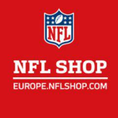 a3d8e5d5a 25% Off NFL Shop Coupons