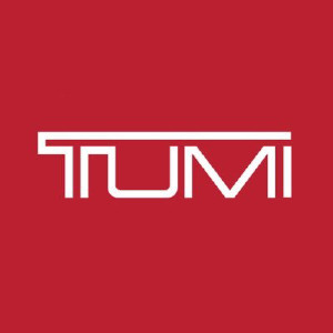 Recently Expired Tumi Coupons