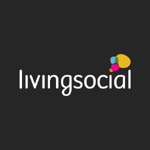 LivingSocial Coupons Top Deal 97 Off