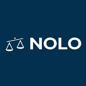 Nolo coupons top deal 40 off goodshop fandeluxe