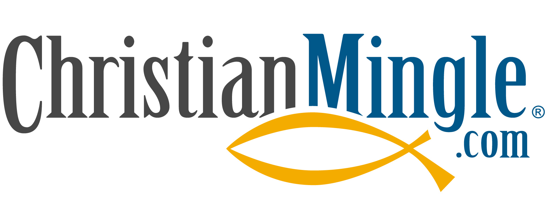Christian mingle promo code free month