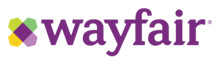 400 off wayfair coupons promo codes oct 2018 goodshop