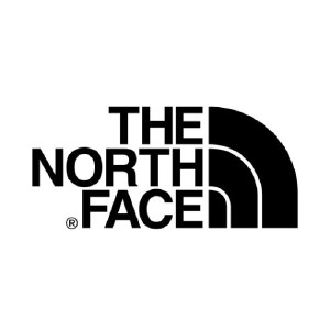758a790d4b1 25% Off The North Face Coupons