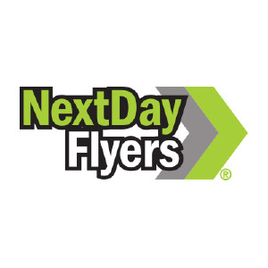 20 off next day flyers coupons promo codes sep 2018 goodshop reheart Gallery