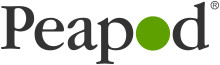 Peapod Grocery Discount