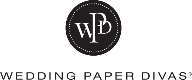 Wedding Paper Divas Coupons: Top Deal 40% Off