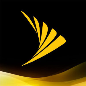 $100 Off Sprint Coupons, Promo Codes, Aug 2019 - Goodshop