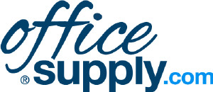 15 off officesupply com coupons promo codes oct 2018 goodshop