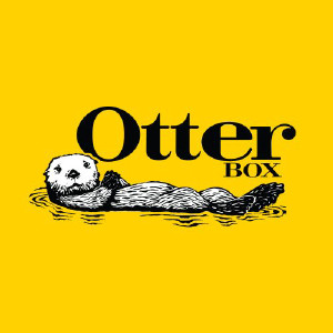 15% Off OtterBox Coupons, Promo Codes, Sep 2019 - Goodshop