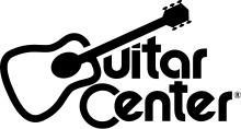This includes tracking mentions of Guitar Center coupons on social media outlets like Twitter and Instagram, visiting blogs and forums related to Guitar Center products and services, and scouring top deal sites for the latest Guitar Center promo codes.