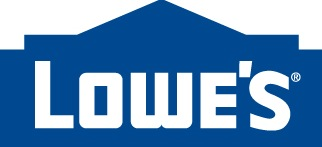 Lowes Coupons Top Deal 1000 Off Goodshop