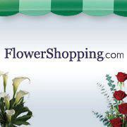 flowershopping com promo code
