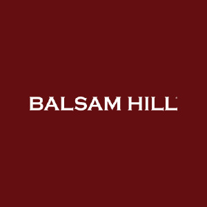 Save on all your online purchases with our Balsam Hill promo codes
