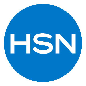 68% Off HSN Coupons, Promo Codes, Sep 2019 - Goodshop
