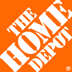 30% Off Home Depot Coupons, Promo Codes, Oct 2018 - Goodshop