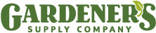 Gardener 39 S Supply Coupons Top Deal 80 Off Goodshop