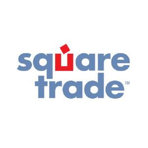 10% Off SquareTrade Coupons, Promo Codes, Sep 2019 - Goodshop