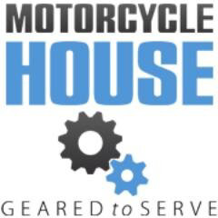 Motorcycle House Coupons Top Deal 10 Off
