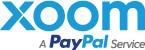 Xoom.com coupon code