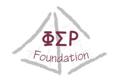 Phi Sigma Rho Foundation