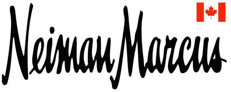 Neiman Marcus Canada Coupons: Top Deal 40% Off