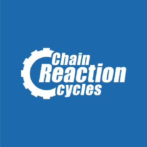 chaine reaction cycle code promo