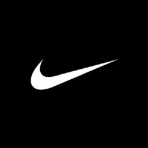 40 off nike coupons promo codes dec 2018 goodshop
