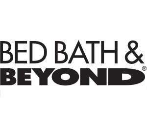 bed bath and beyond coupons: top deal 50% off | goodshop