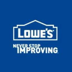 50% Off Lowe's Canada Coupons, Promo Codes, Aug 2019 - Goodshop