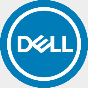 Dell Coupons 2016 - 2% Cash Back, Free Shipping   ShopAtHome.com