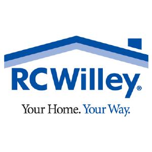 rc willey bar stools. Rc Willey Bar Stools