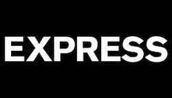 photograph relating to Express Coupons Printable 30 Off 75 identified as $100 Off Specific Discount codes, Promo Codes, Sep 2019 - Goodshop